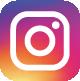 本店instagram